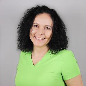 Beata Sulimir