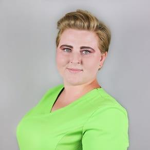 Katarzyna Karbowska