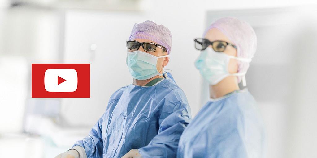 operacja zdrowie tvp2