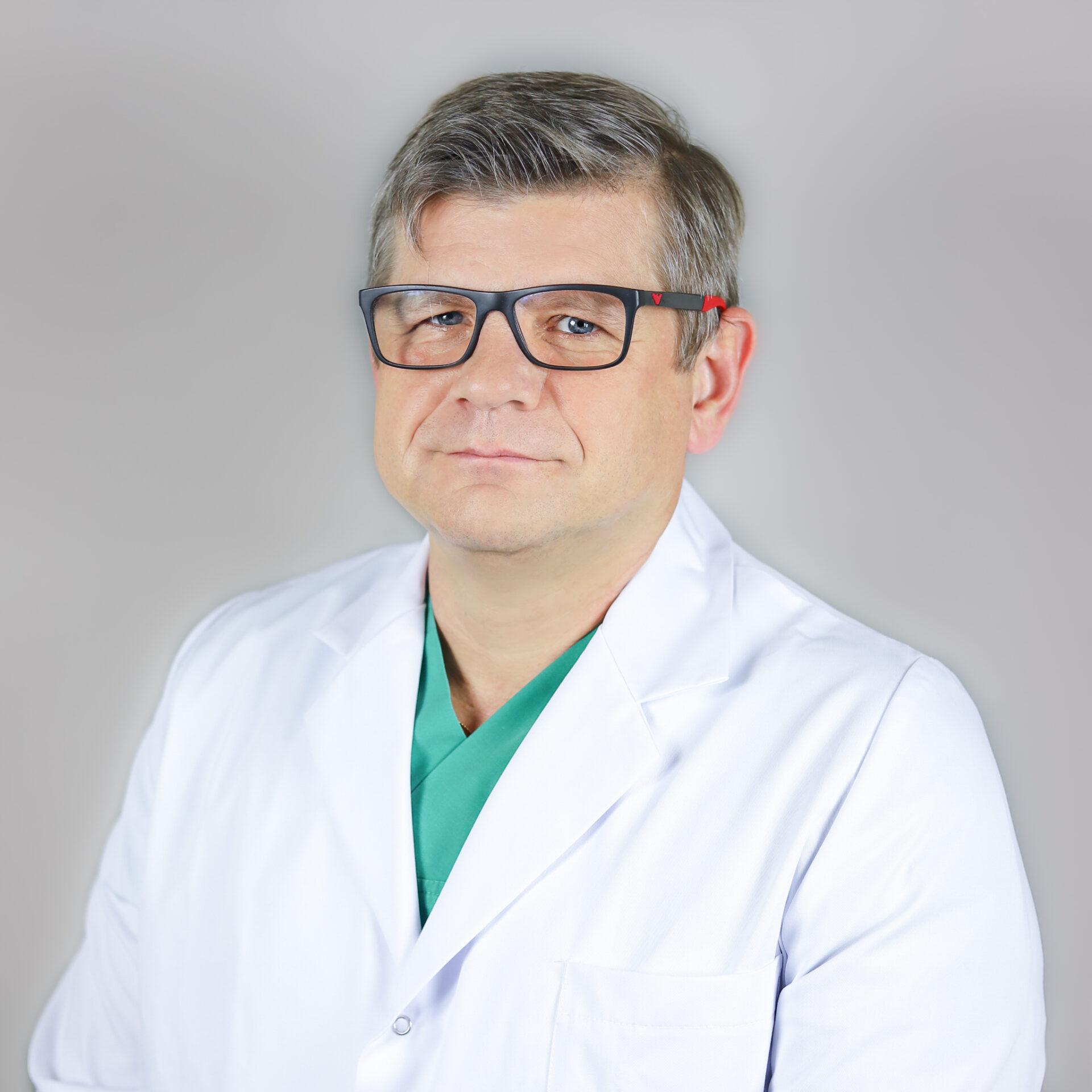 Dr-n.-med.-Grzegorz-Kowalski