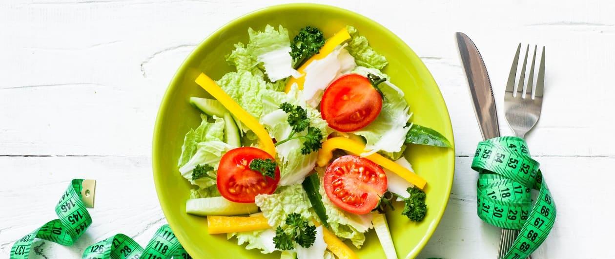 dieta bariatryczna