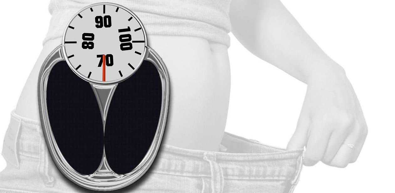 skuteczność chirurgicznego leczenia otyłości