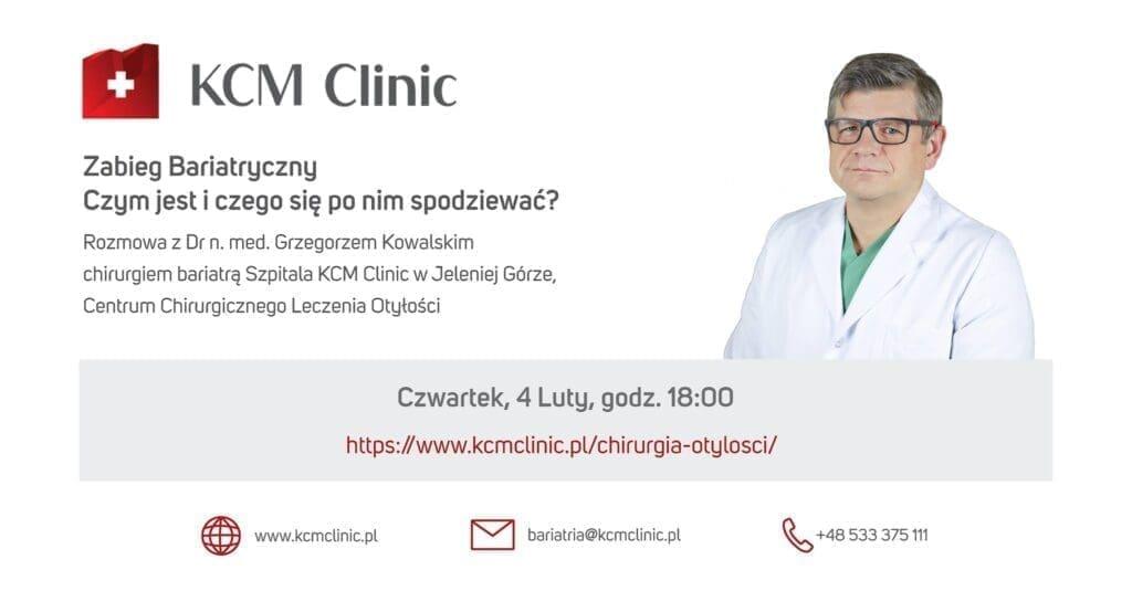 Webinar_dr_kowalski_kcm