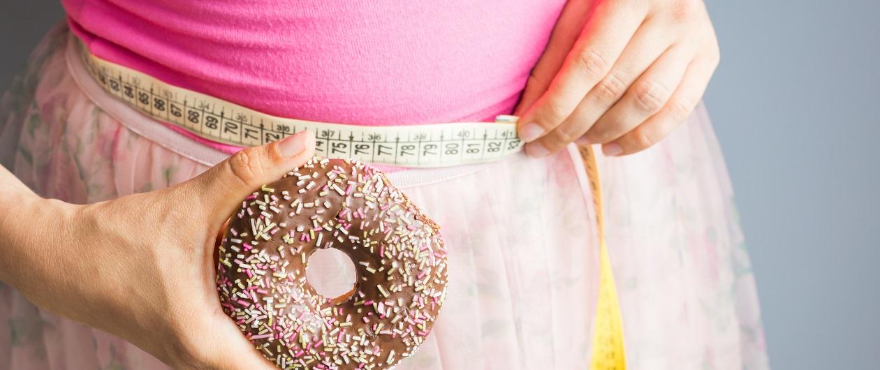 cukrzyca a operacja bariatryczna